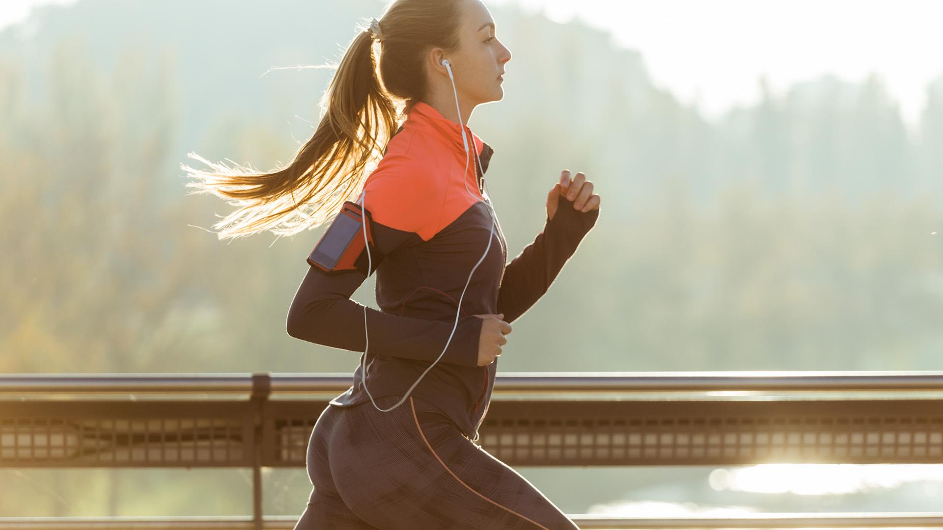 Sportzahnmedizin - vielmehr als nur ein Randbereich der Zahnmedizin