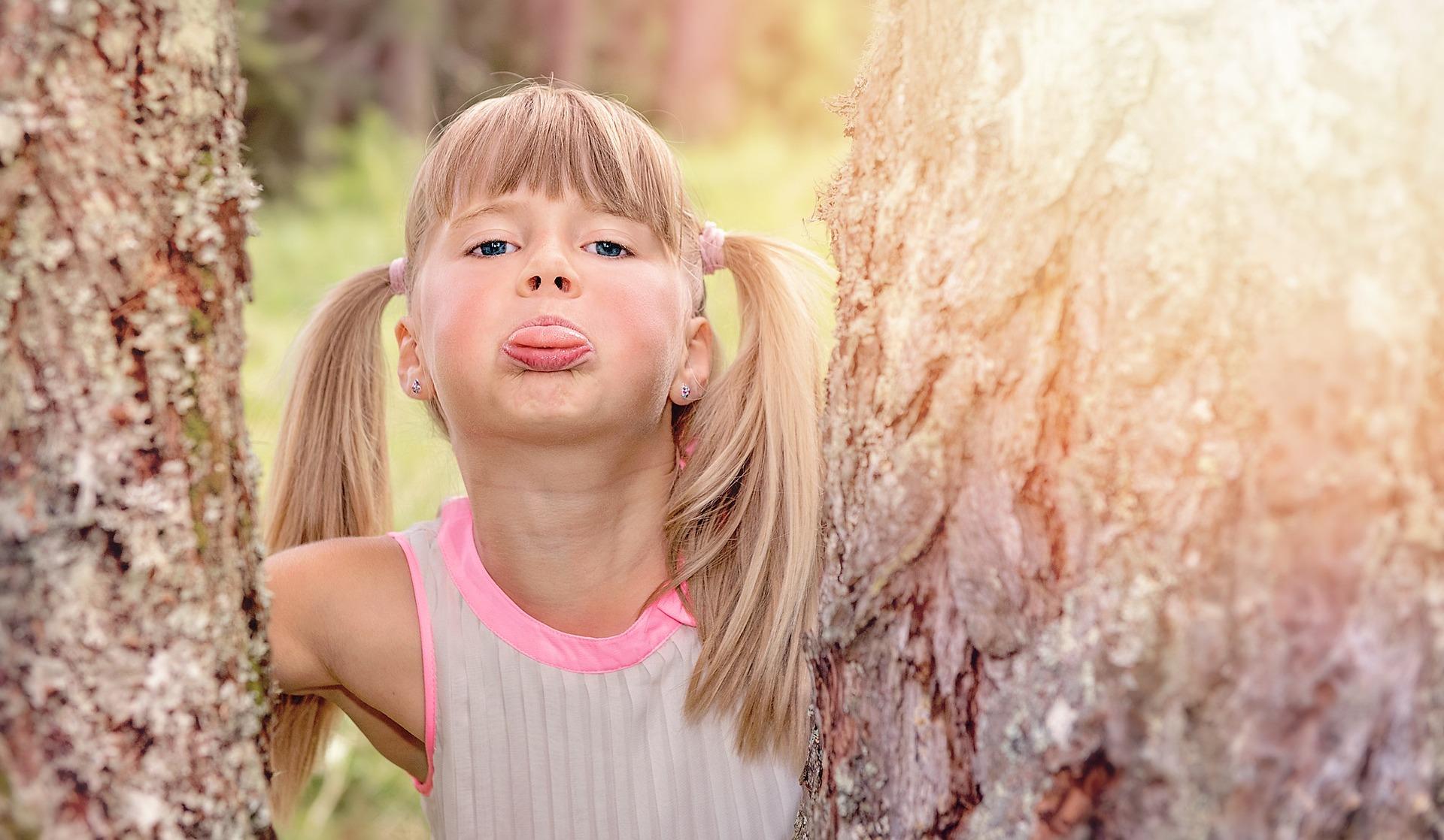 10. Zungenbakterien entfernen